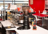 Cafe & Coffee Shop Business in Mount Barker