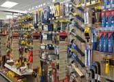 Retail Business in Tullamarine