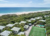 Management Rights Business in Peregian Beach