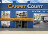 Retail Business in Alice Springs