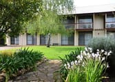 Accommodation & Tourism Business in Penola
