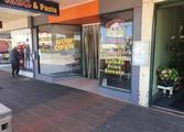 Food, Beverage & Hospitality Business in Portland