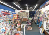 Newsagency Business in Wellington