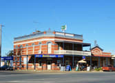 Bars & Nightclubs Business in Nagambie