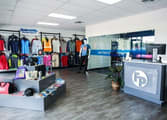 Clothing & Accessories Business in Campbellfield