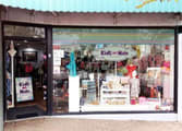 Clothing & Accessories Business in Mornington