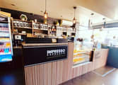 Food, Beverage & Hospitality Business in Wetherill Park
