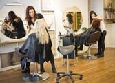 Hairdresser Business in Murrumbeena