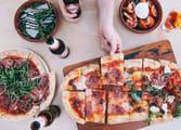 Food, Beverage & Hospitality Business in Elwood