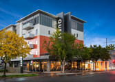 Hotel Business in Albury