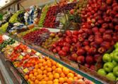 Fruit, Veg & Fresh Produce Business in Niddrie