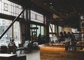Restaurant Business in St Leonards