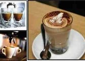 Cafe & Coffee Shop Business in Belmore