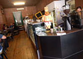 Retail Business in Trentham
