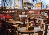 Restaurant Business in Broadbeach