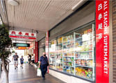 Supermarket Business in Ashfield