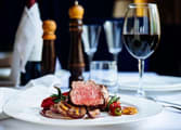 Food, Beverage & Hospitality Business in South Brisbane