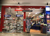 Shop & Retail Business in Singleton