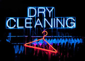 Cleaning Services Business in Wantirna