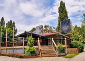 Accommodation & Tourism Business in Harrietville