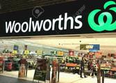 Supermarket Business in Brighton