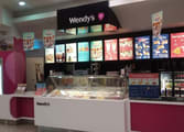 Franchise Resale Business in Mount Gambier