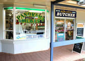 Butcher Business in Tweed Heads West
