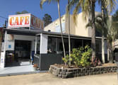 Restaurant Business in Loganholme