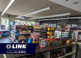 Grocery & Alcohol Business in South Morang