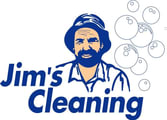 Cleaning & Maintenance Business in Bacchus Marsh