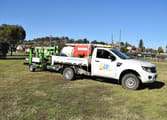 Professional Services Business in Albury