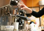 Cafe & Coffee Shop Business in Liverpool