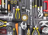 Homeware & Hardware Business in Bundaberg