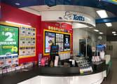Shop & Retail Business in Braybrook