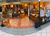 Cafe & Coffee Shop Business in Mareeba