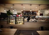 Cafe & Coffee Shop Business in Swan Hill
