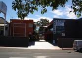 Accommodation & Tourism Business in Bundaberg