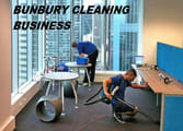 Professional Services Business in Bunbury