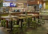 Takeaway Food Business in Miranda
