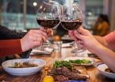Food, Beverage & Hospitality Business in Erina