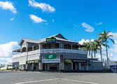 Hotel Business in Gympie
