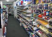 Shop & Retail Business in Numurkah