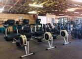 Recreation & Sport Business in South West Rocks
