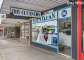 Cleaning Services Business in Monbulk