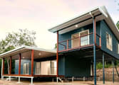 Building & Construction Business in QLD