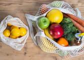 Fruit, Veg & Fresh Produce Business in Harris Park