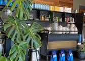 Cafe & Coffee Shop Business in Hampton