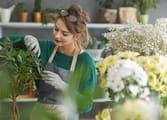 Home & Garden Business in Carlton