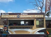 Catering Business in Werribee South