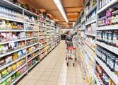 Supermarket Business in St Ives